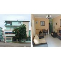"Apartamento para renta líneal ""Marthabana614"""