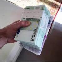 offerta di prestito tra particolare serio e onesto in Italia