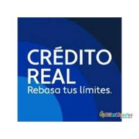 anuncio de préstamo