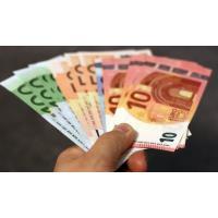 Prestito finanziario e finanziamento tra individui seri