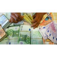 ¿Tiene una preocupación financiera?