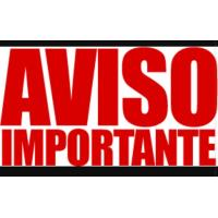 AMIGOS USUARIOS ESTO ES IMPORTANTE !!: