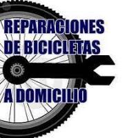 Mecanico de Bicicletas 53723204