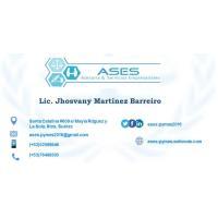 ASES- Asesoría y Servicios Empresariales