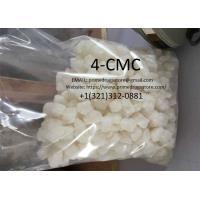 Buy mdma, a-pvp, 4-cmc, 5f-mdmb-2201, Etizolam, Bk-ebdp, Methylone