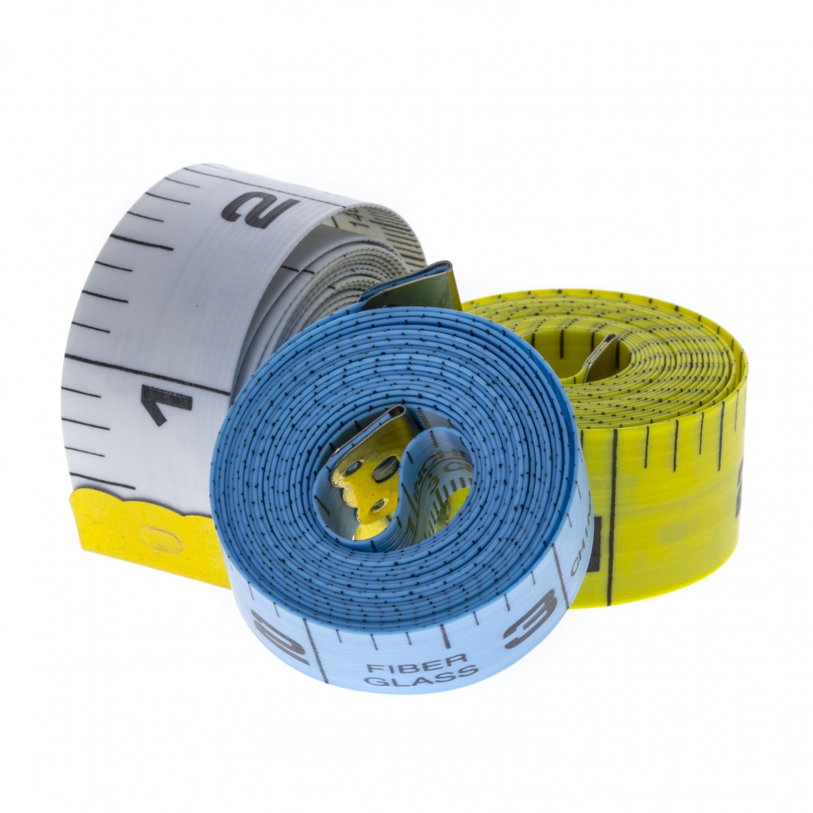 Double Sided Tailors Tape 60 inches