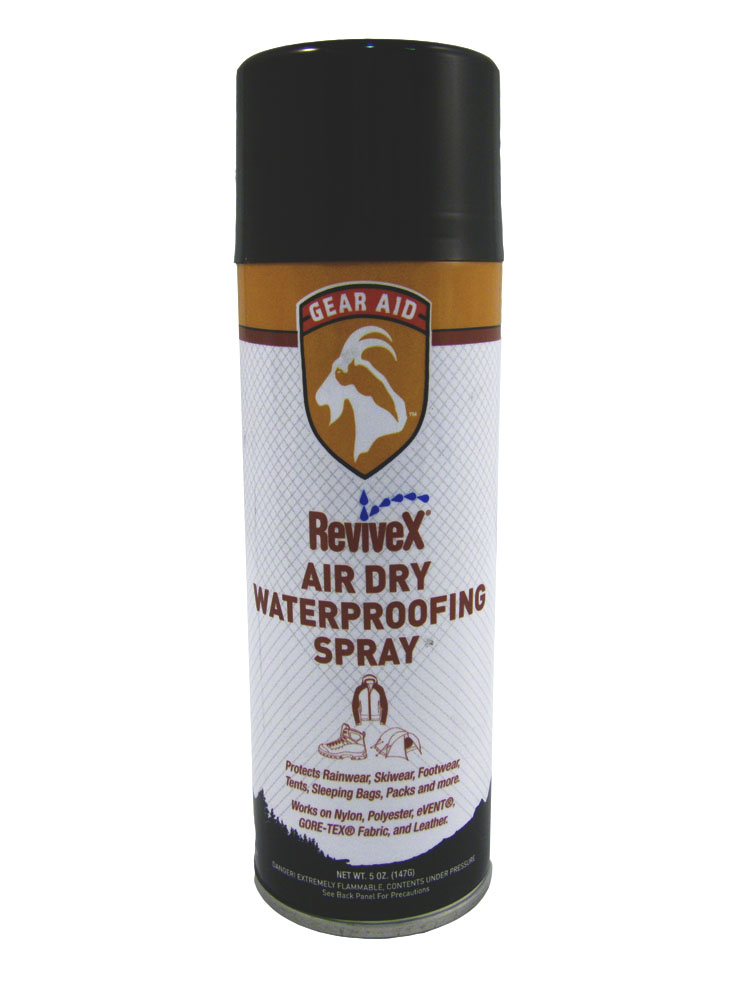 Silicone Waterproofing Spray Free Ass Video