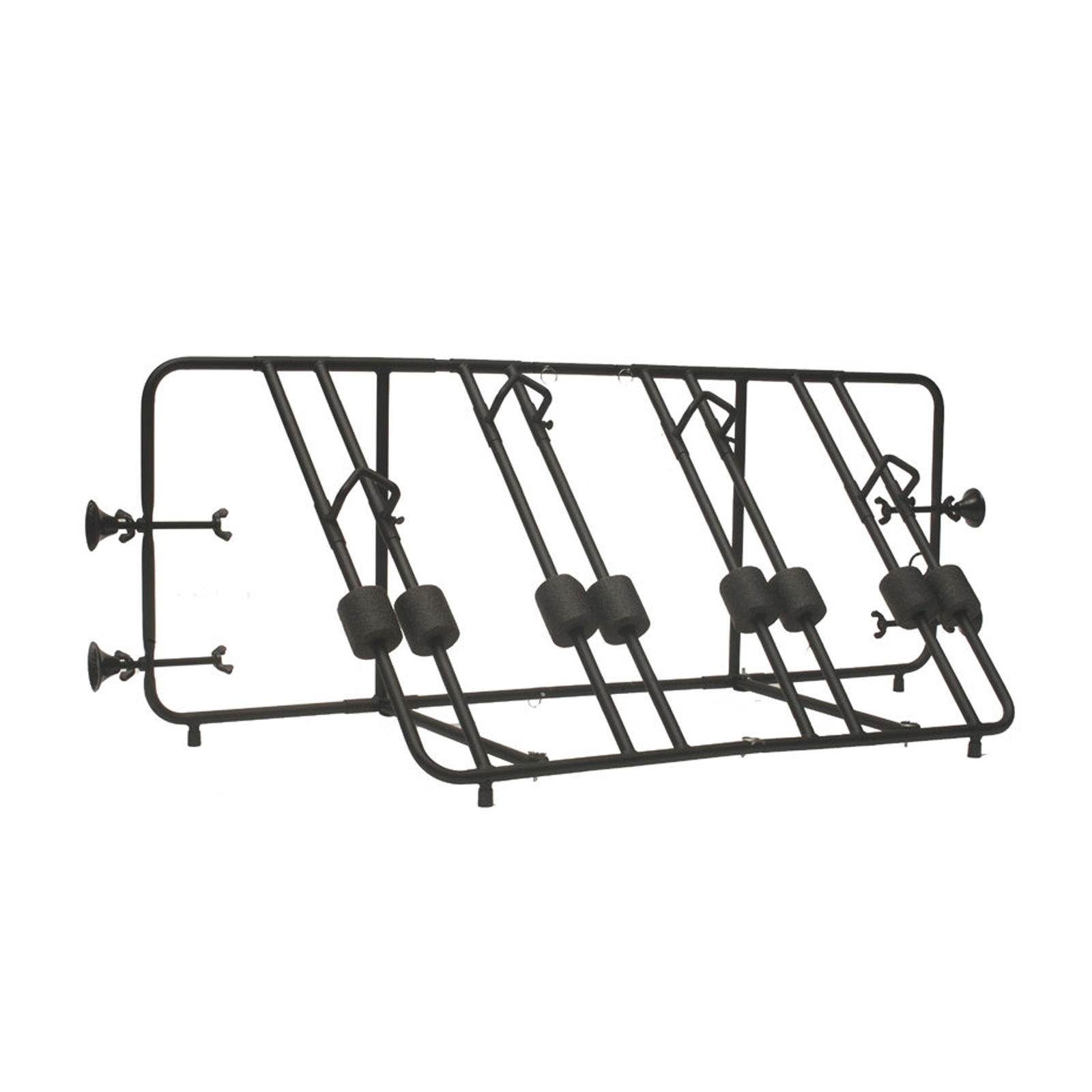 Advantage SportsRack BedRack