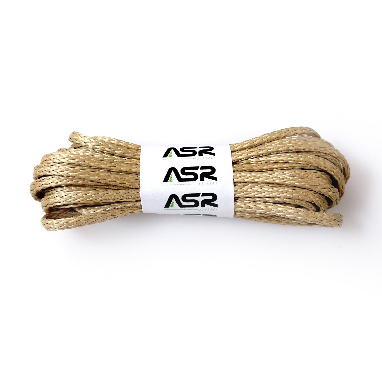 ASR-Outdoor-Braided-Technora-950lb-Survival-Rope-Natural-Many-Lengths thumbnail 8