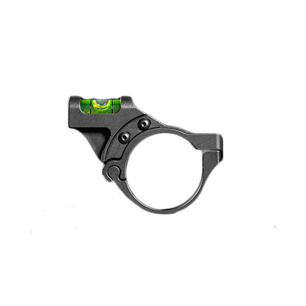 35mm Patriot Accu Level Adjustable Fixed Scope