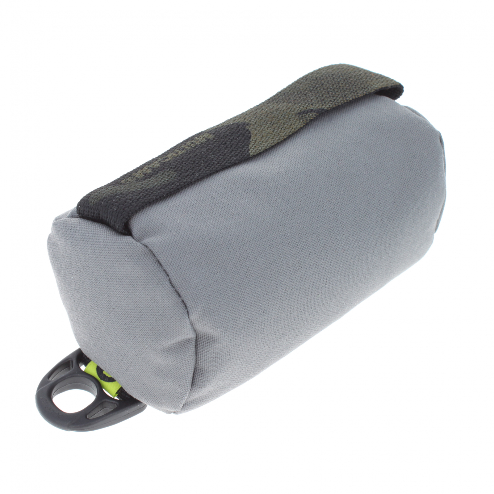 Booster Bag Shooting Bag Lightweight Carry Case Wolf