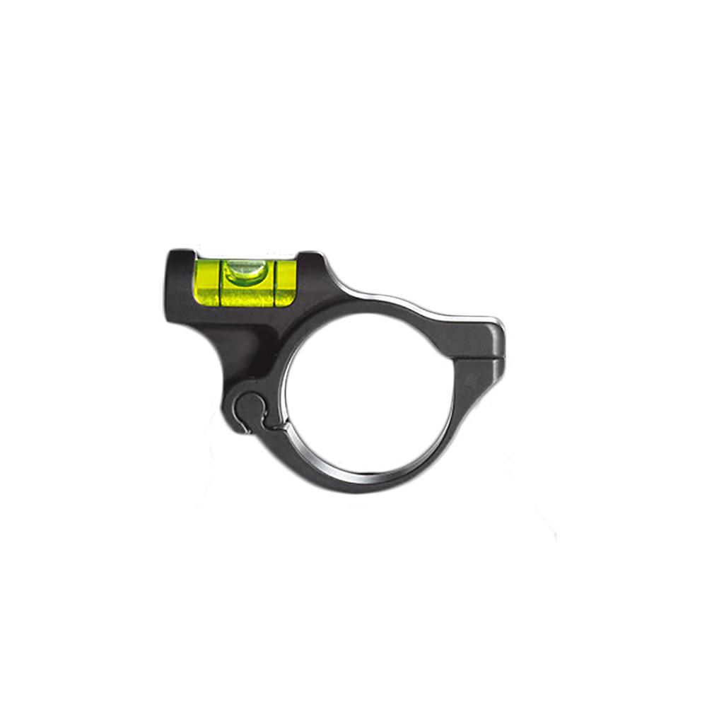 Recon 34mm Accu/Level Rigid Scope