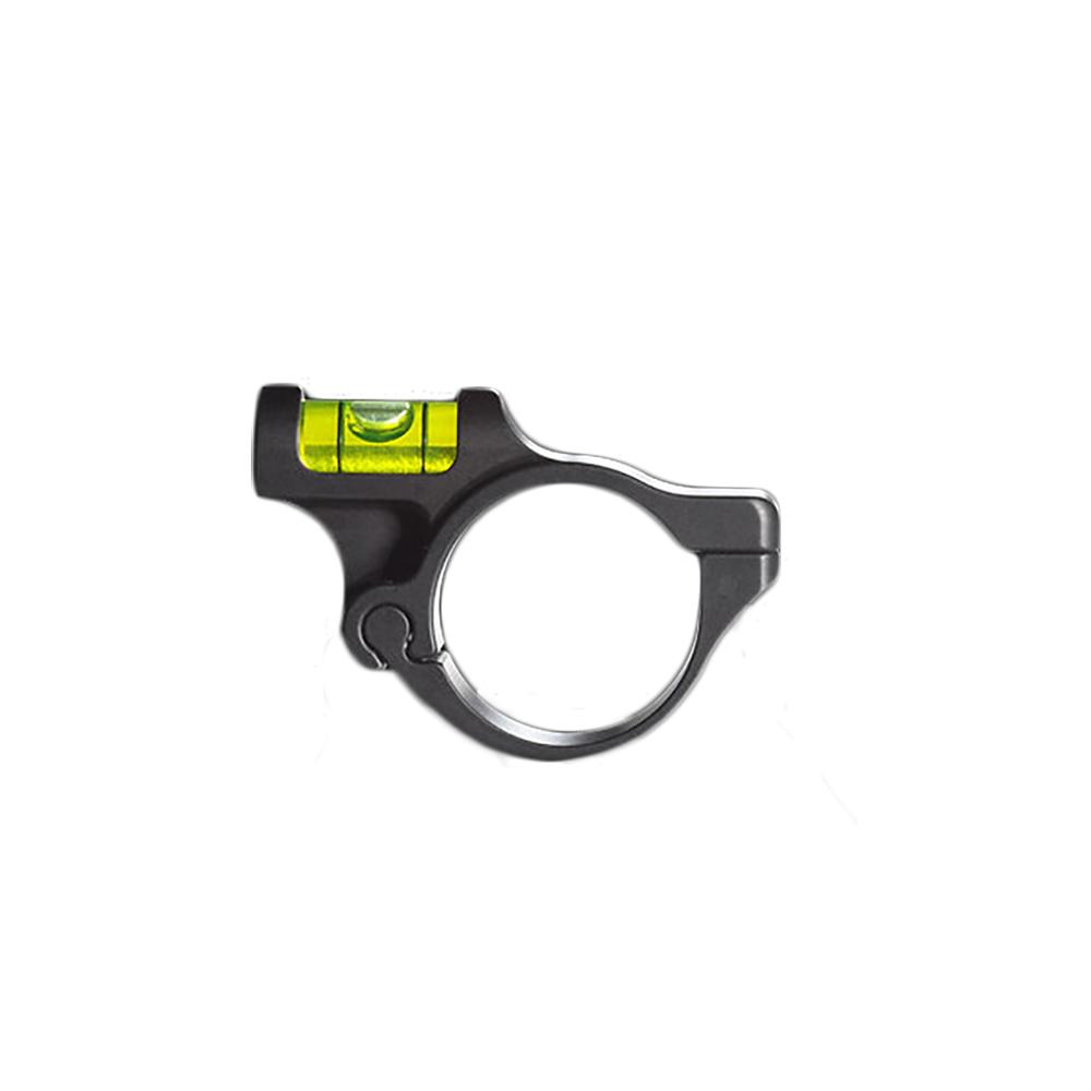 Scout 30mm Accu Level Rigid Scope