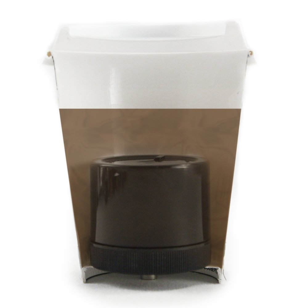 ASR Tactical Coffee Cup Hidden Compartment Valuables Protector Diversion Safe