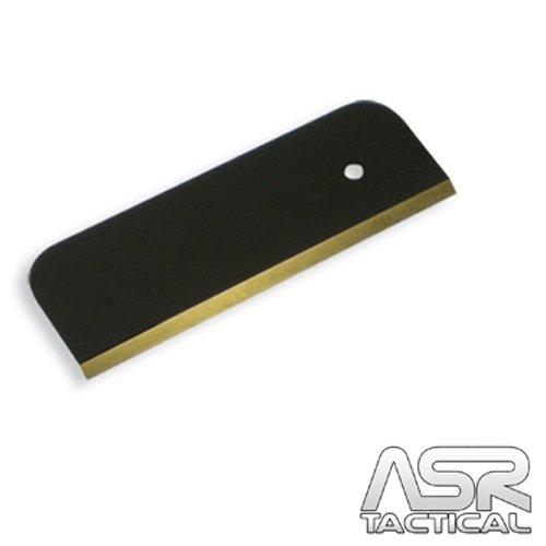 ASR Tactical Non Metallic Ceramic Razor Blade