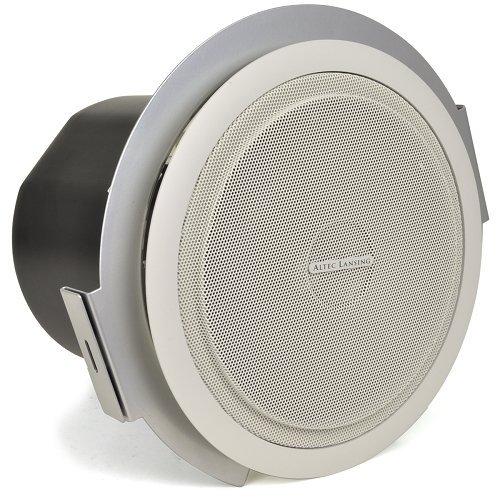Ceiling Speaker - Front