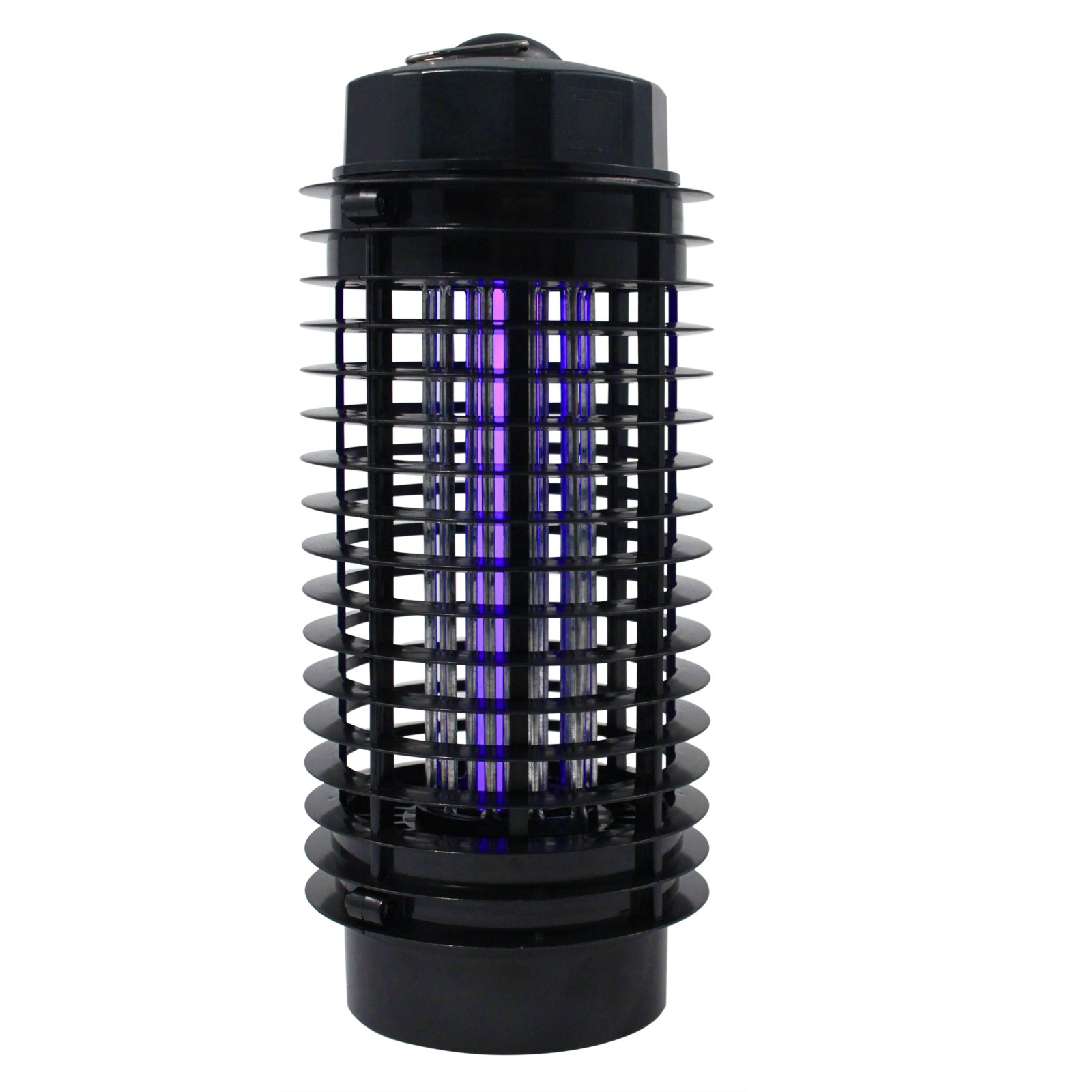ASR Outdoor Rechargeable UV Bug Zapper 500 Foot Range Travel Size USB Cable