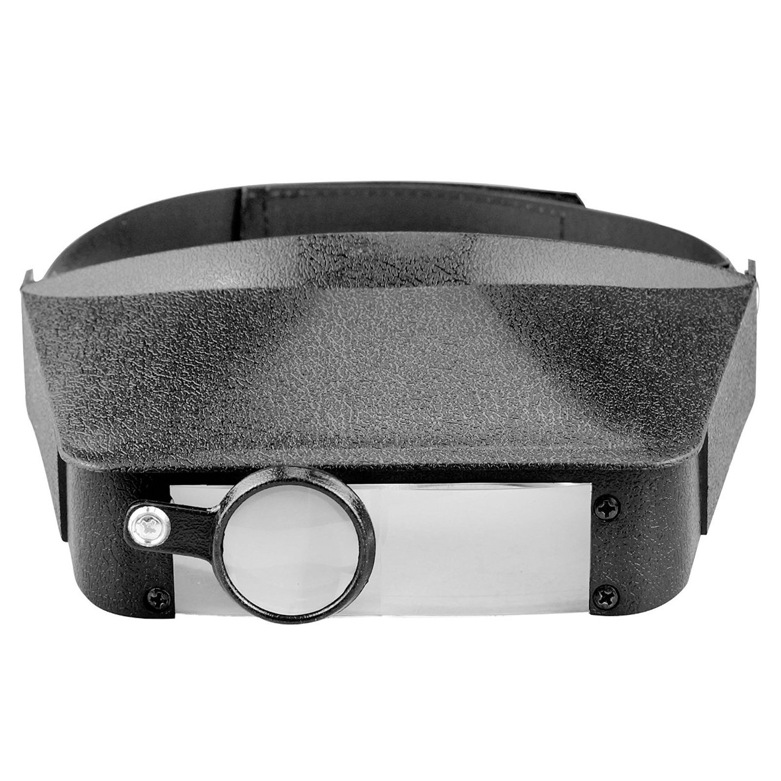 Multifunctional Magnifier Multi Power Jewelers Head Magnifier