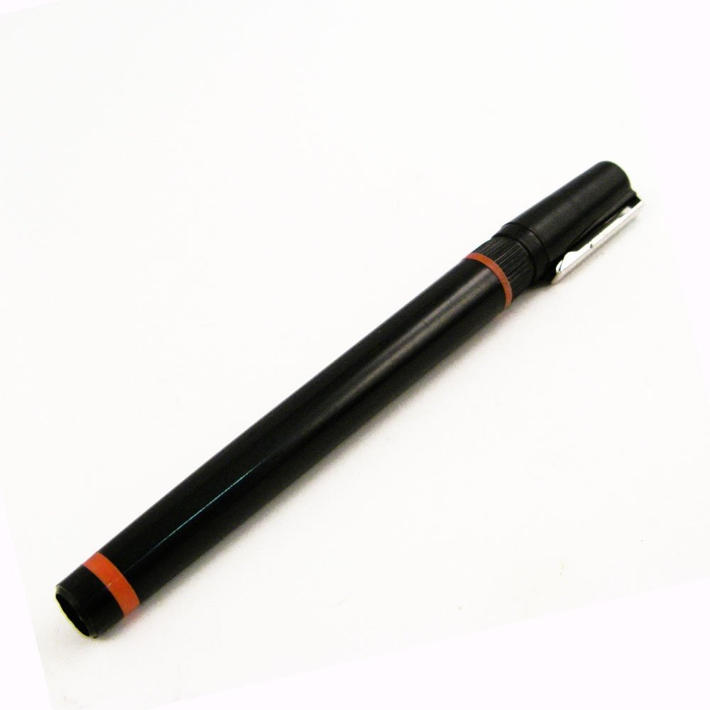 Precision Oiler Pen for Antiques, Watches, and Hobby Application Supplies for Delicate Movement