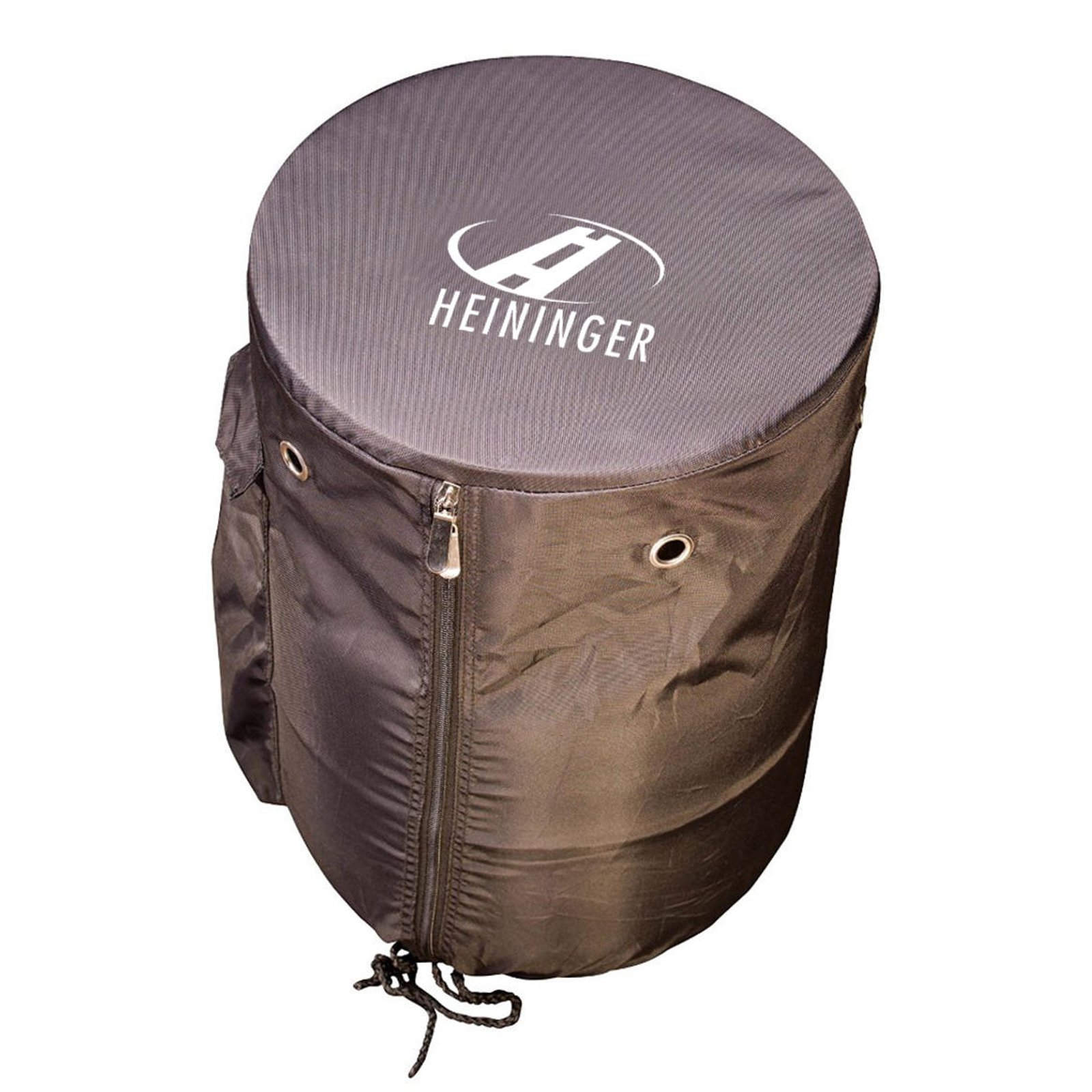 Destination Gear Propane Tank Cover by Heininger