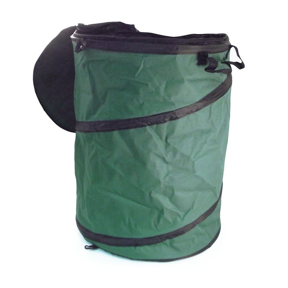 Collapsible Storage Container - Up  sc 1 st  Deals Only & Deals Only - Shop for Outdoor Home and Toy Products