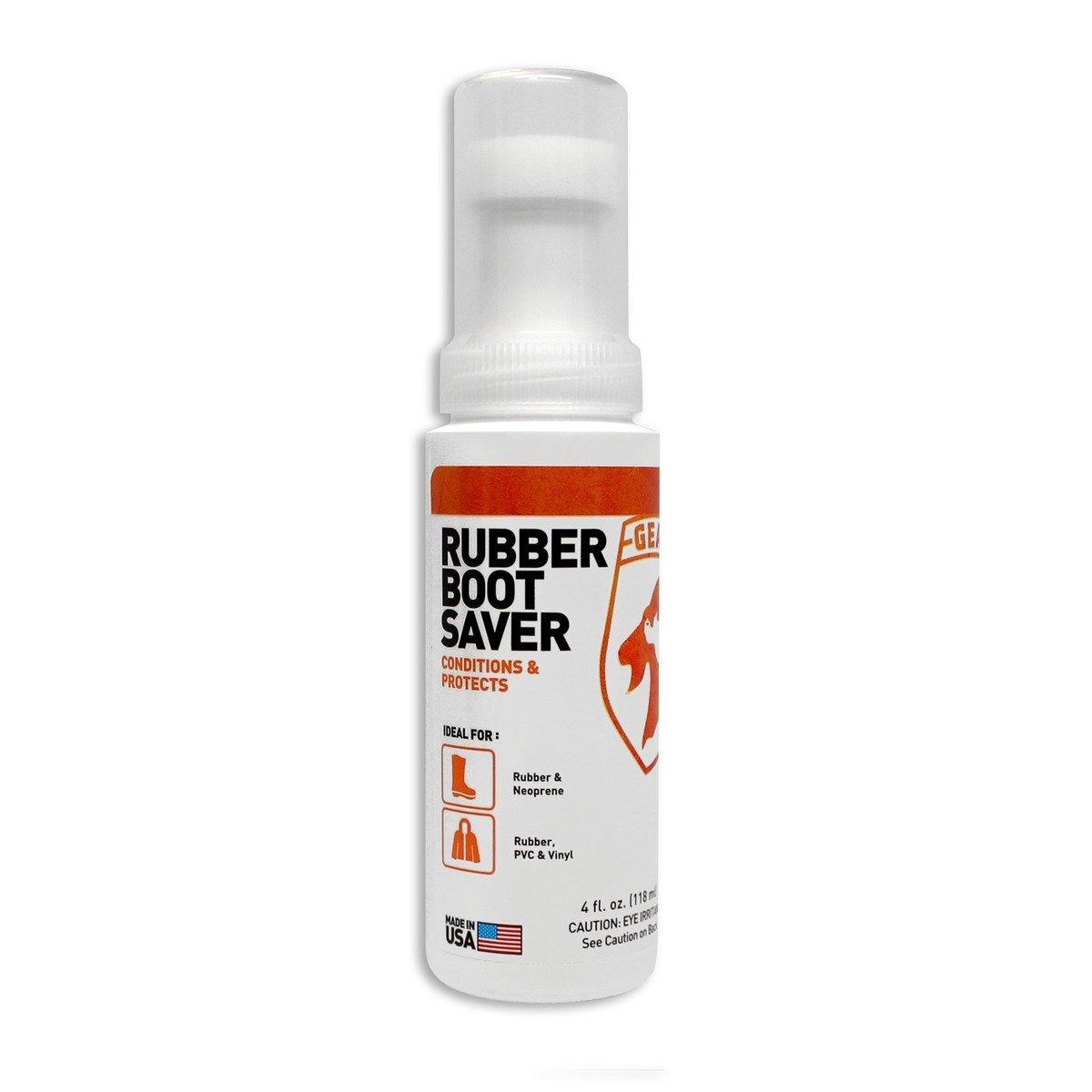mcnett gear aid rubber boot saver rubber boots for men women children kids water proofing