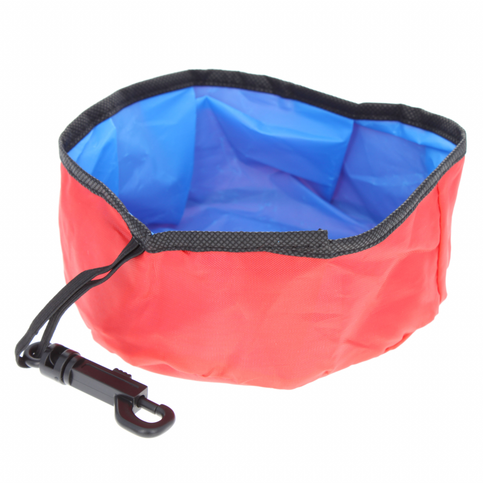 ASR Outdoor Folding Collapsible Waterproof Pet Travel Bowl
