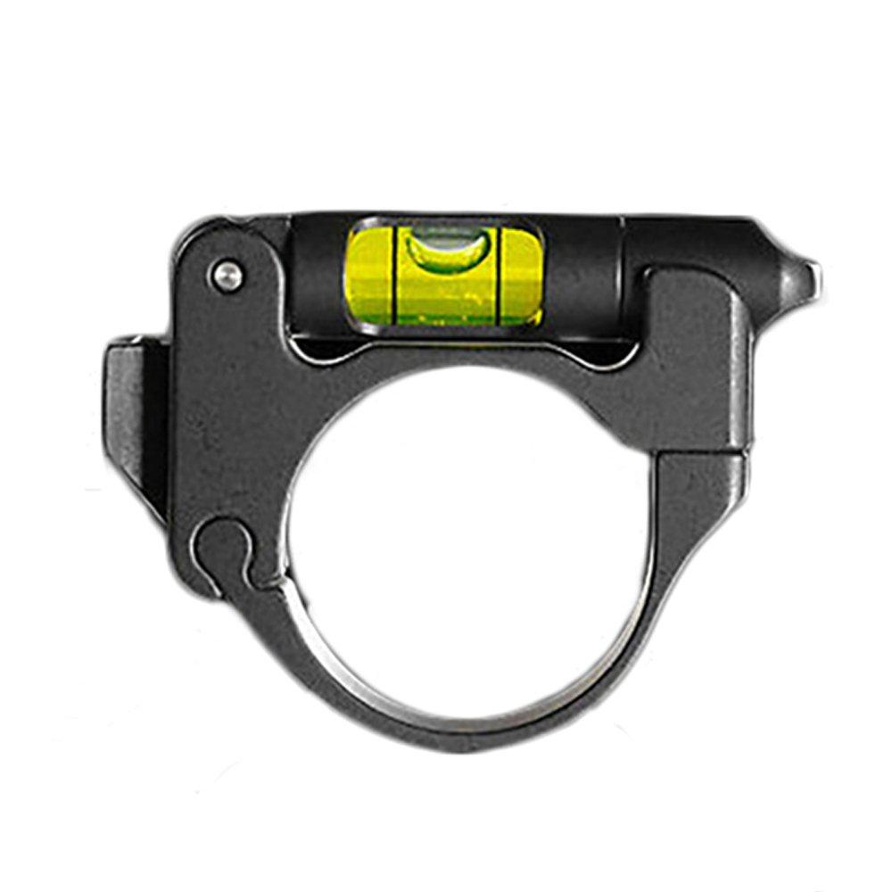 Alpha 35mm Accu/Level Articulating Scope