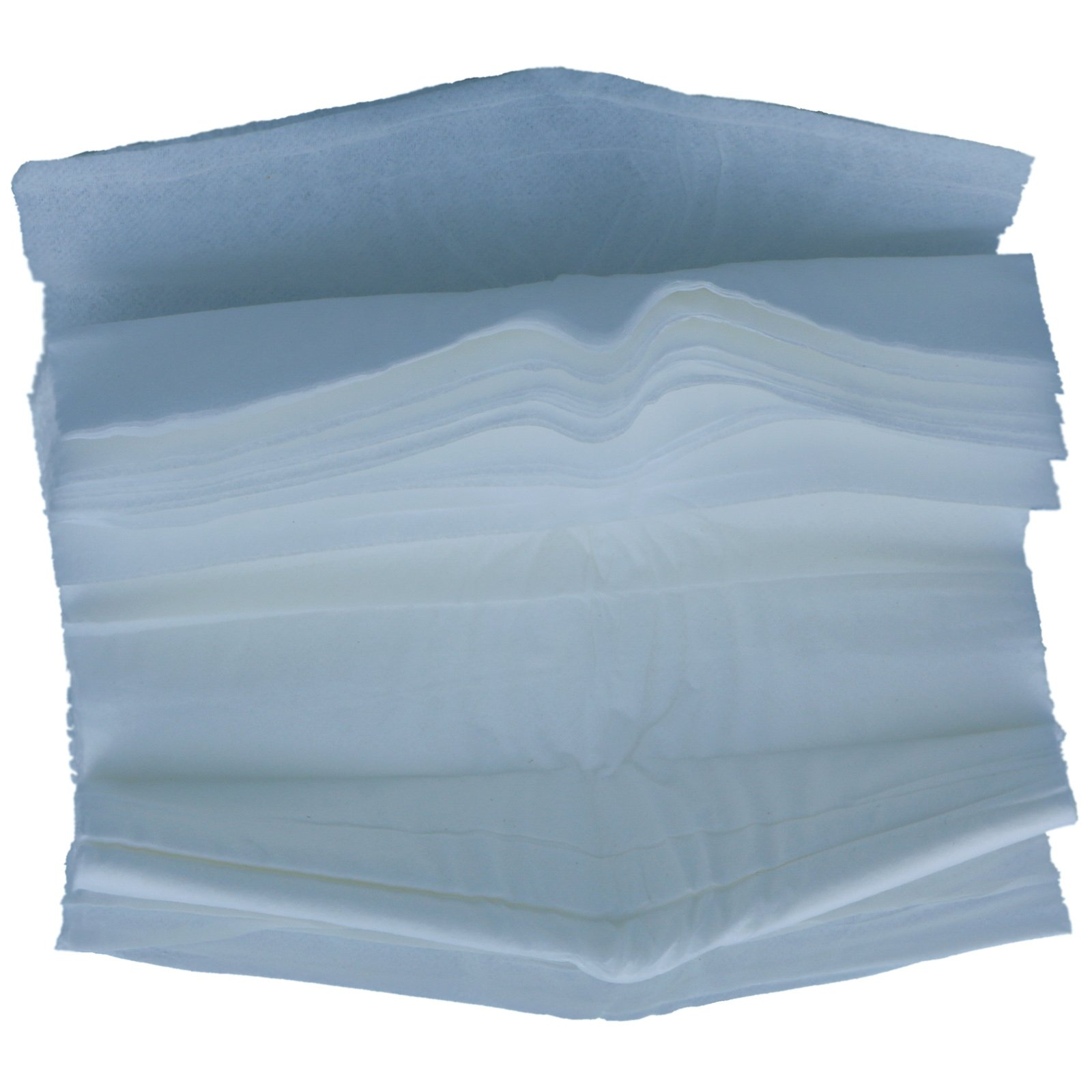 ASR Outdoor Compact Toilet Paper Packet