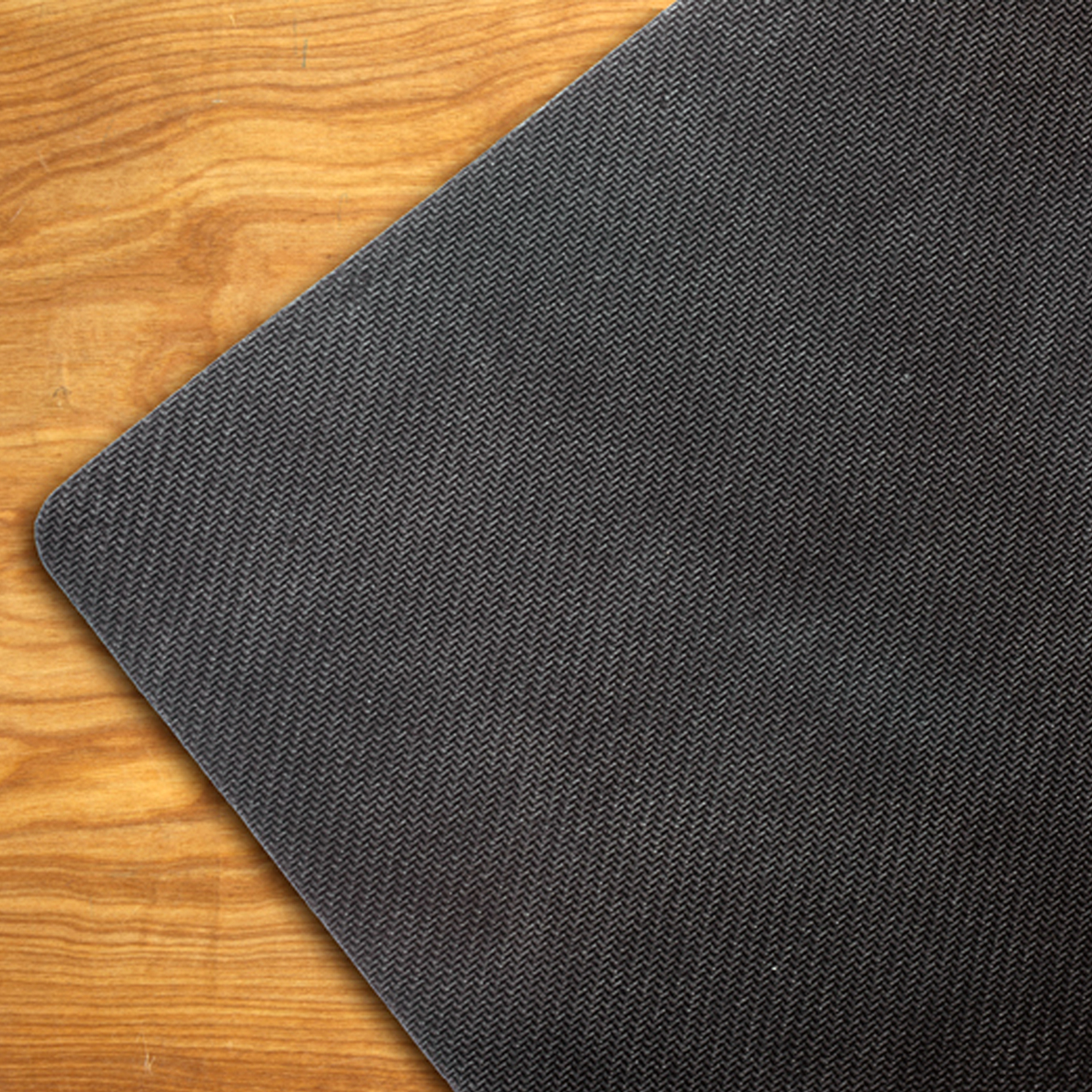 Non-Slip Gun and Electronics Cleaning Mat Washable 36 Inch