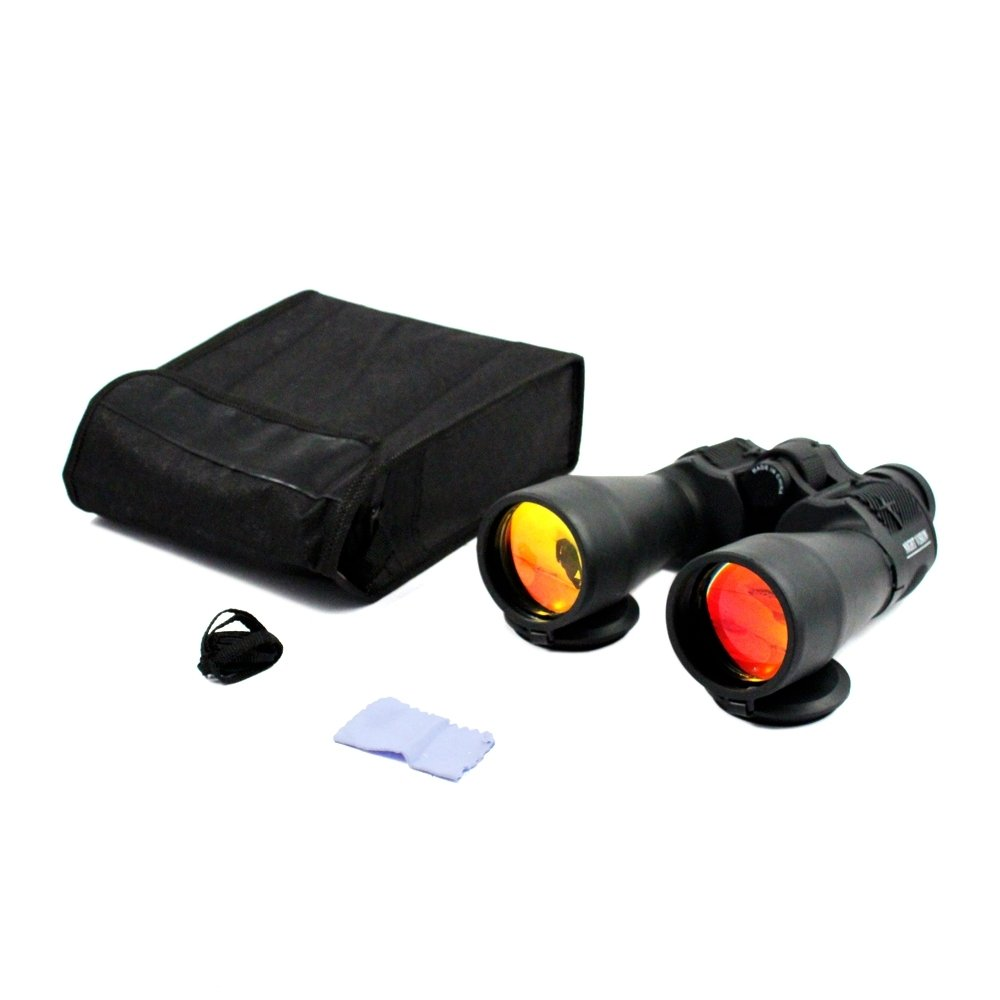 The Ruby lens 16x60 Binocular