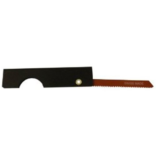 ASR Outdoor Mini Survival Escape Pocket Saw