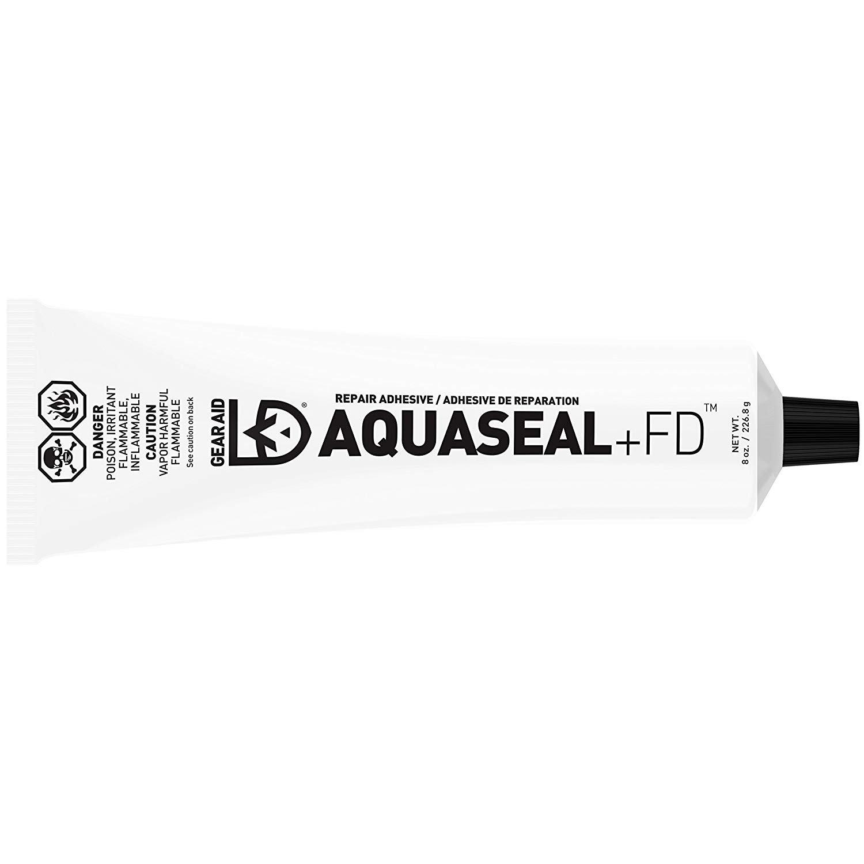 Wetsuit Repair Adhesive - DIY Wetsuit repair