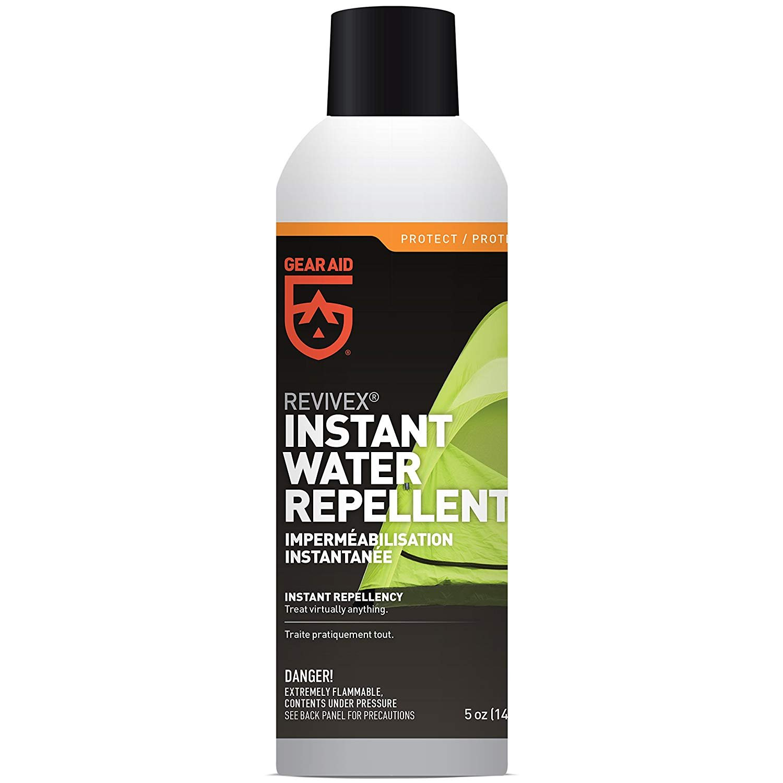 Gear Aid Instant Waterproofing Spray