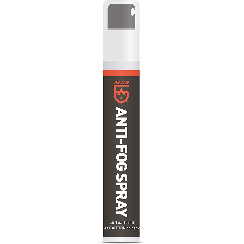 Sea Quick Anti-Fog Spray - 1/2 oz
