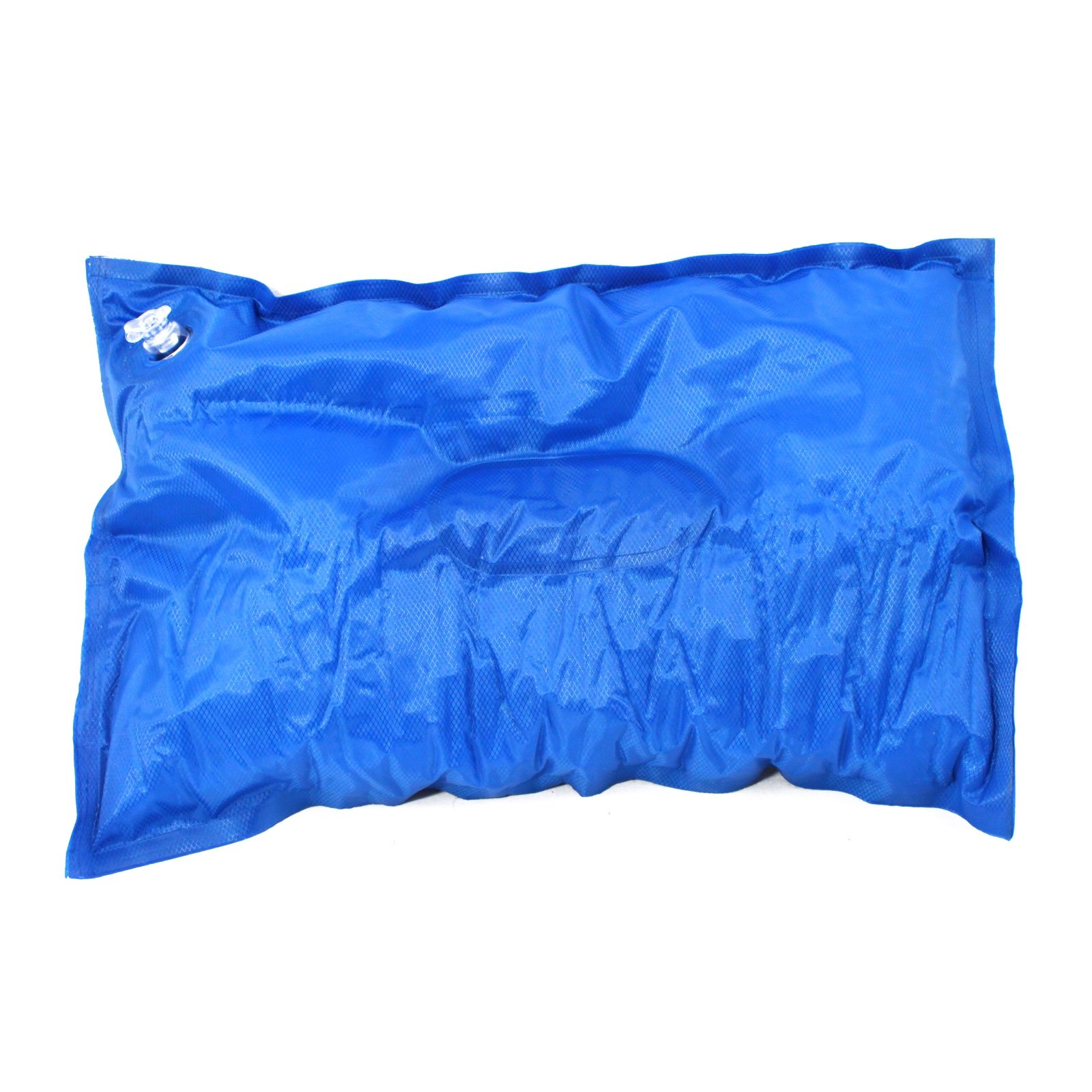 ASR Outdoor Inflatable Pillow for Travel, Hiking, and Backpacking