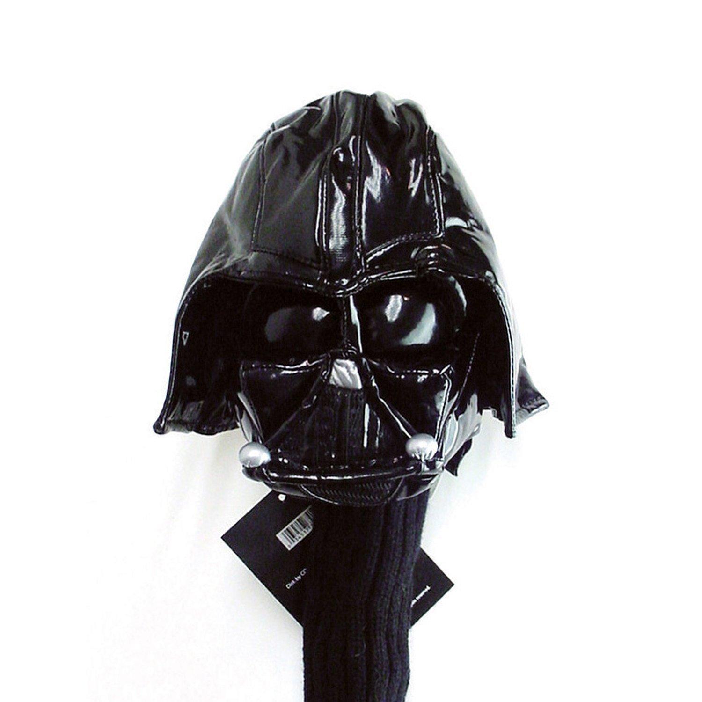 Star Wars Darth Vader Golf head Cover