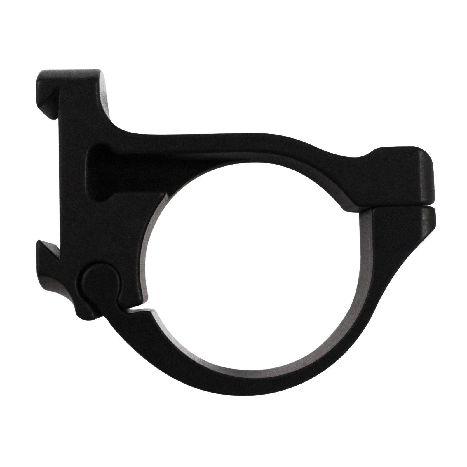 Flatline Ops Hitch HIker ADI/ACI Mount 30mm