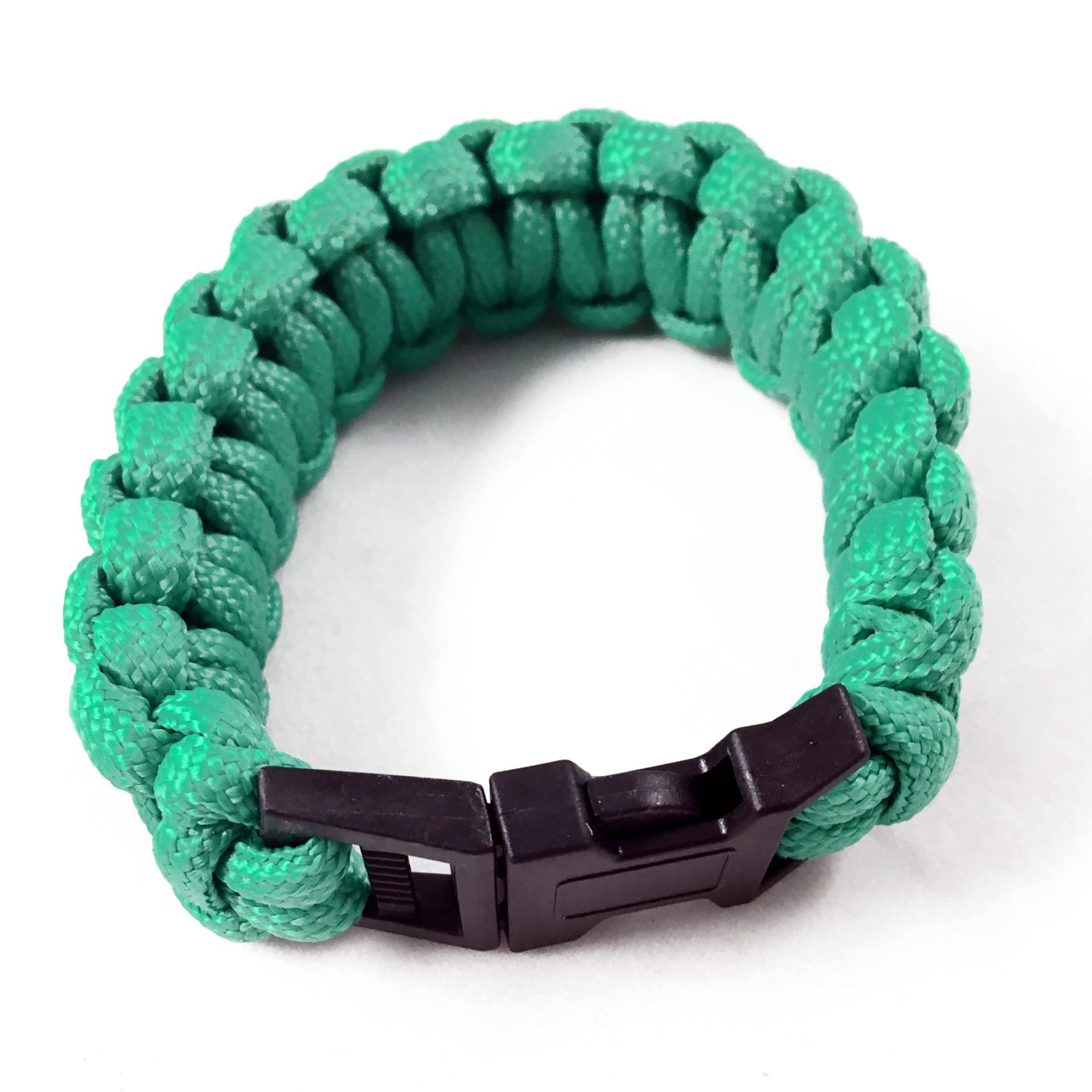 ASR Outdoor - Paracord Bracelet - Green