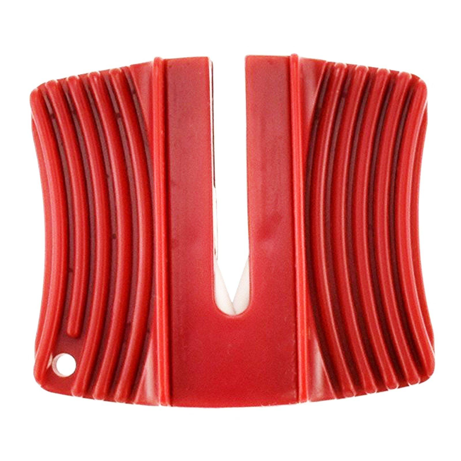 2-1/4 x 2 Ceramic Pocket Sharpener