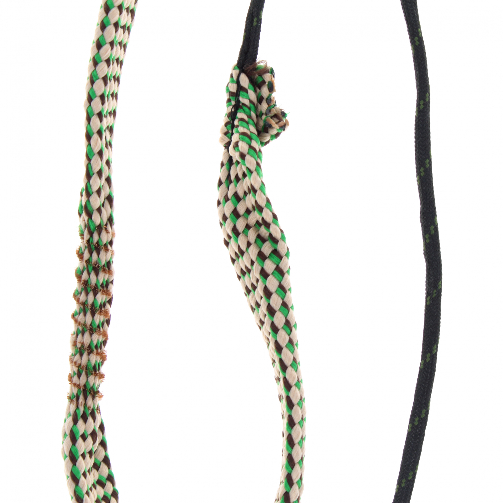 ASR Outdoor Bore Snake Rifle Gun Cleaning Rope .308