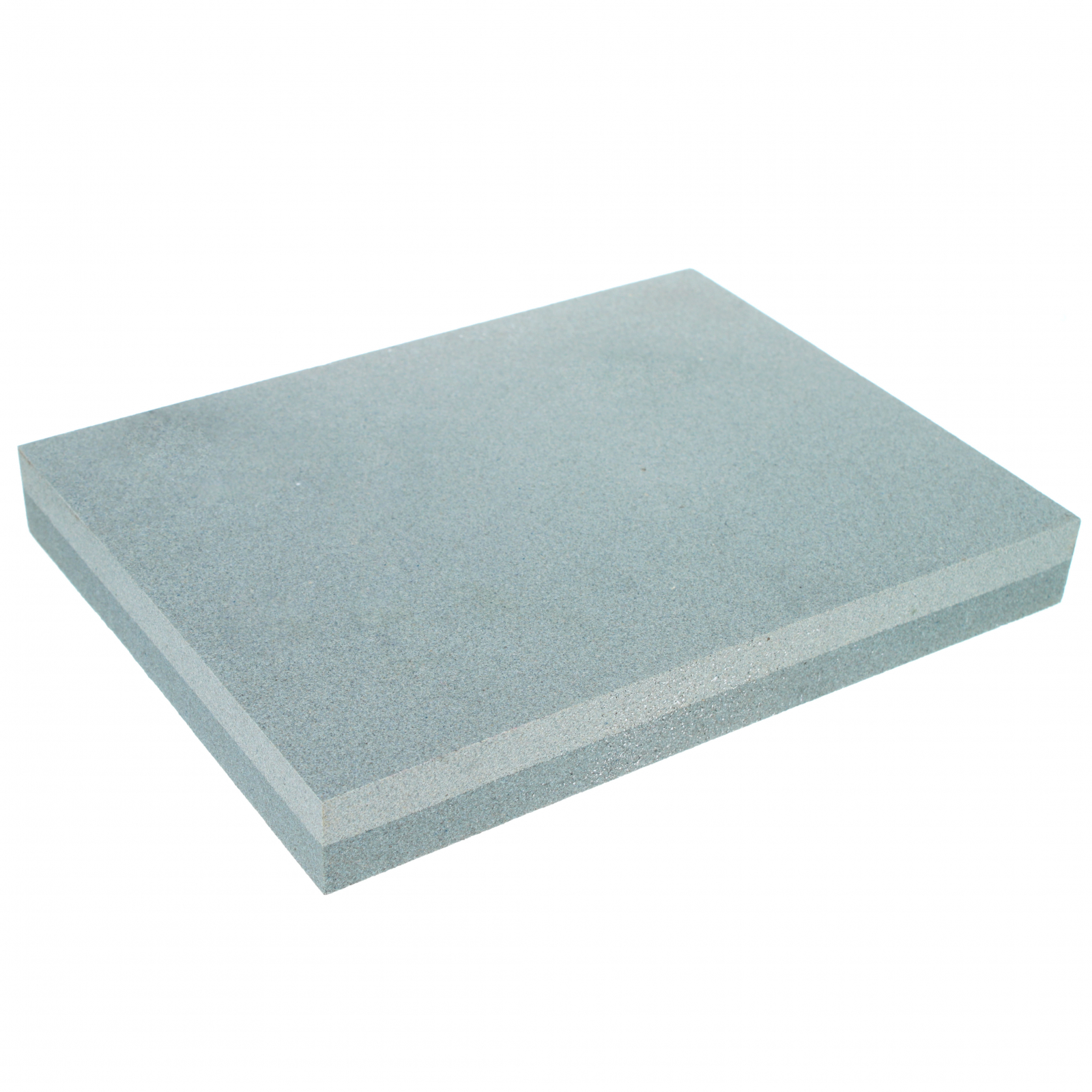 ASR Outdoor Combination 150/240 Grit Sharpening Stone Block