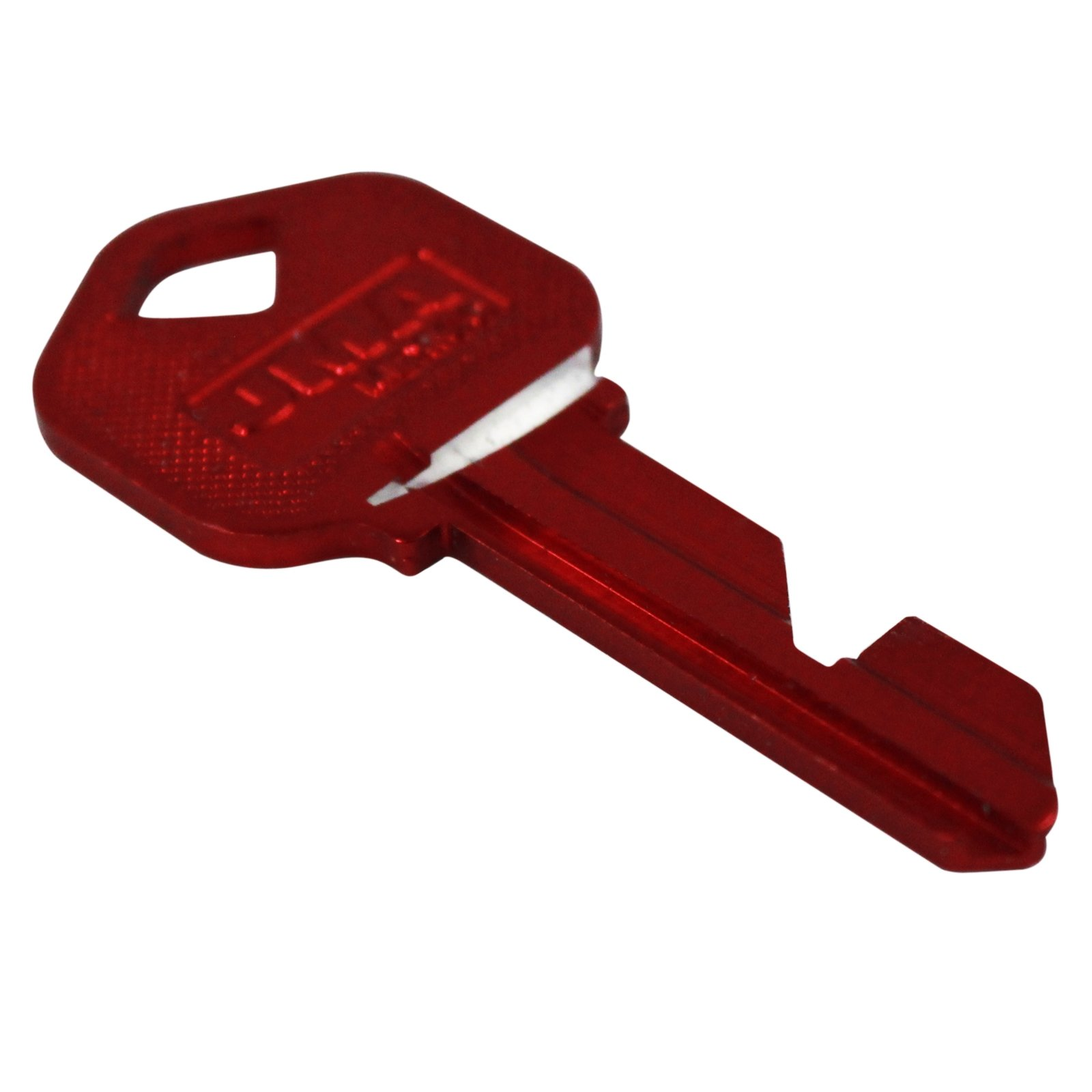 ASR Tactical Killer Key Lock Disabler - Kwikset