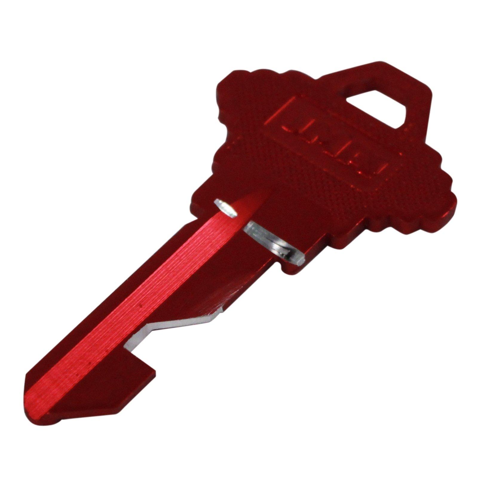 ASR Tactical Killer Key Lock Disabler - Schlage