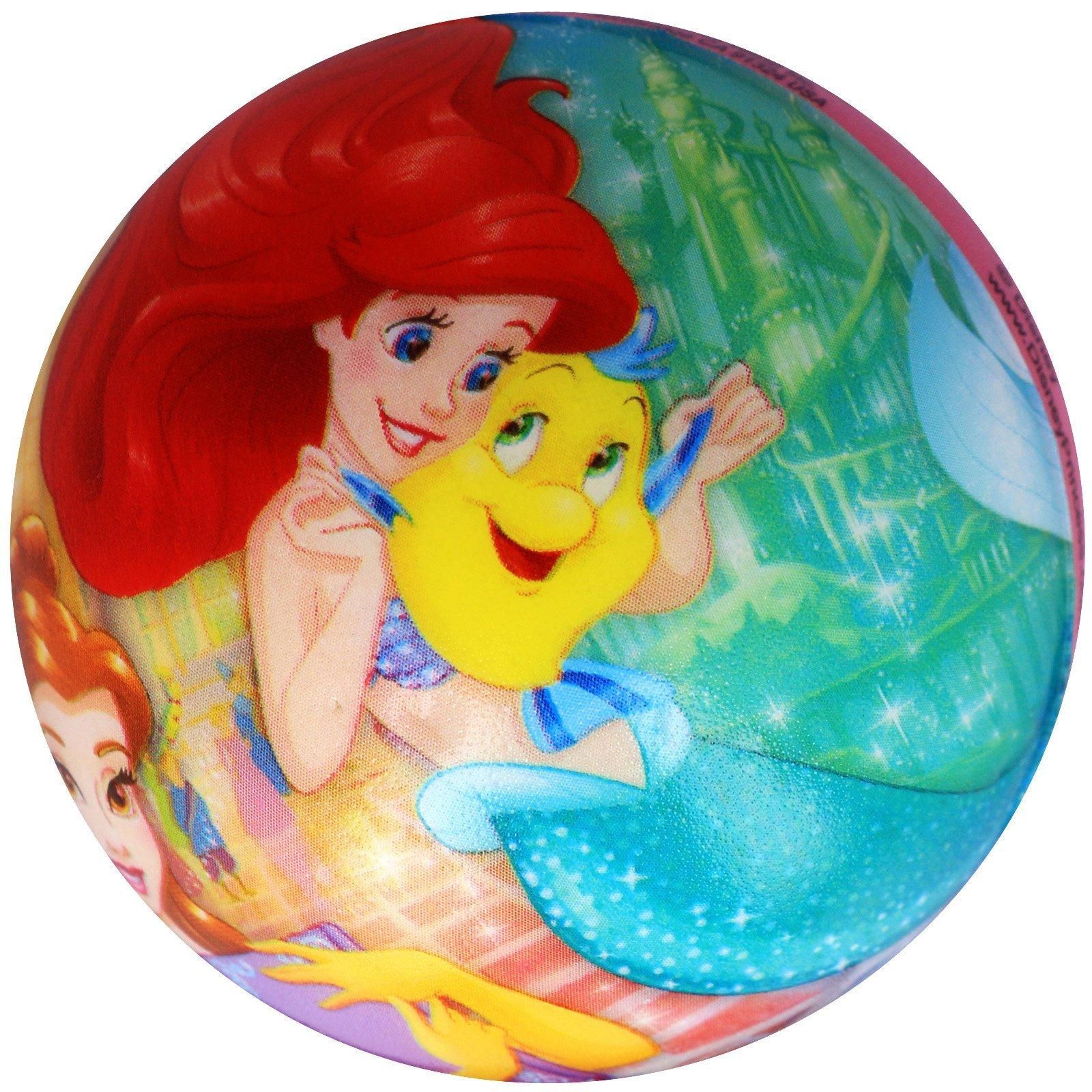 Ariel Detail