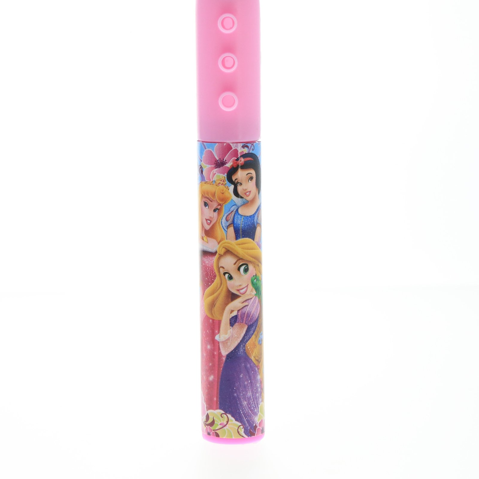 Disney Princess Mini Flute 2 Pack Musical Toy Instrument
