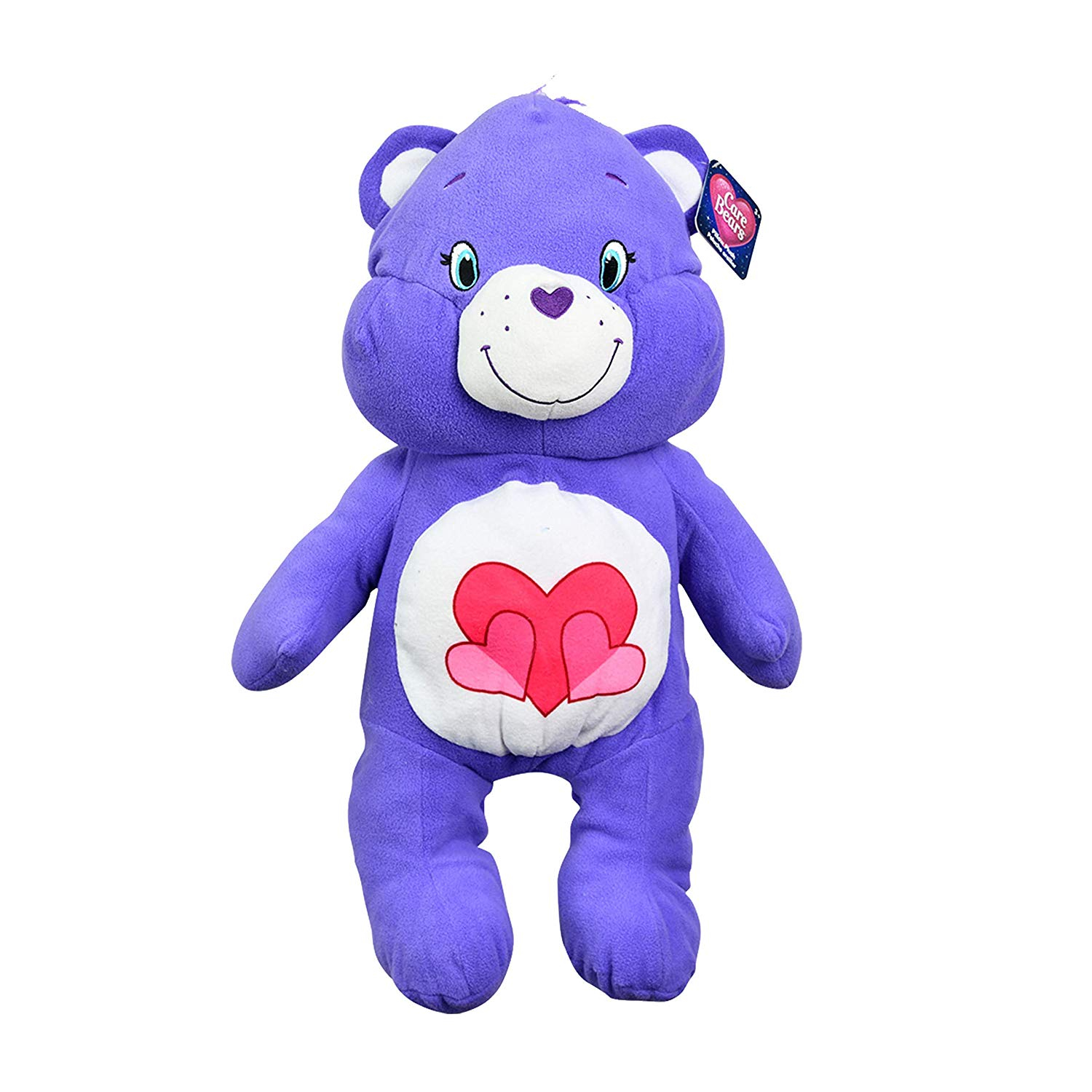1fd84c190b5 Care Bears Harmony Bear Large 24