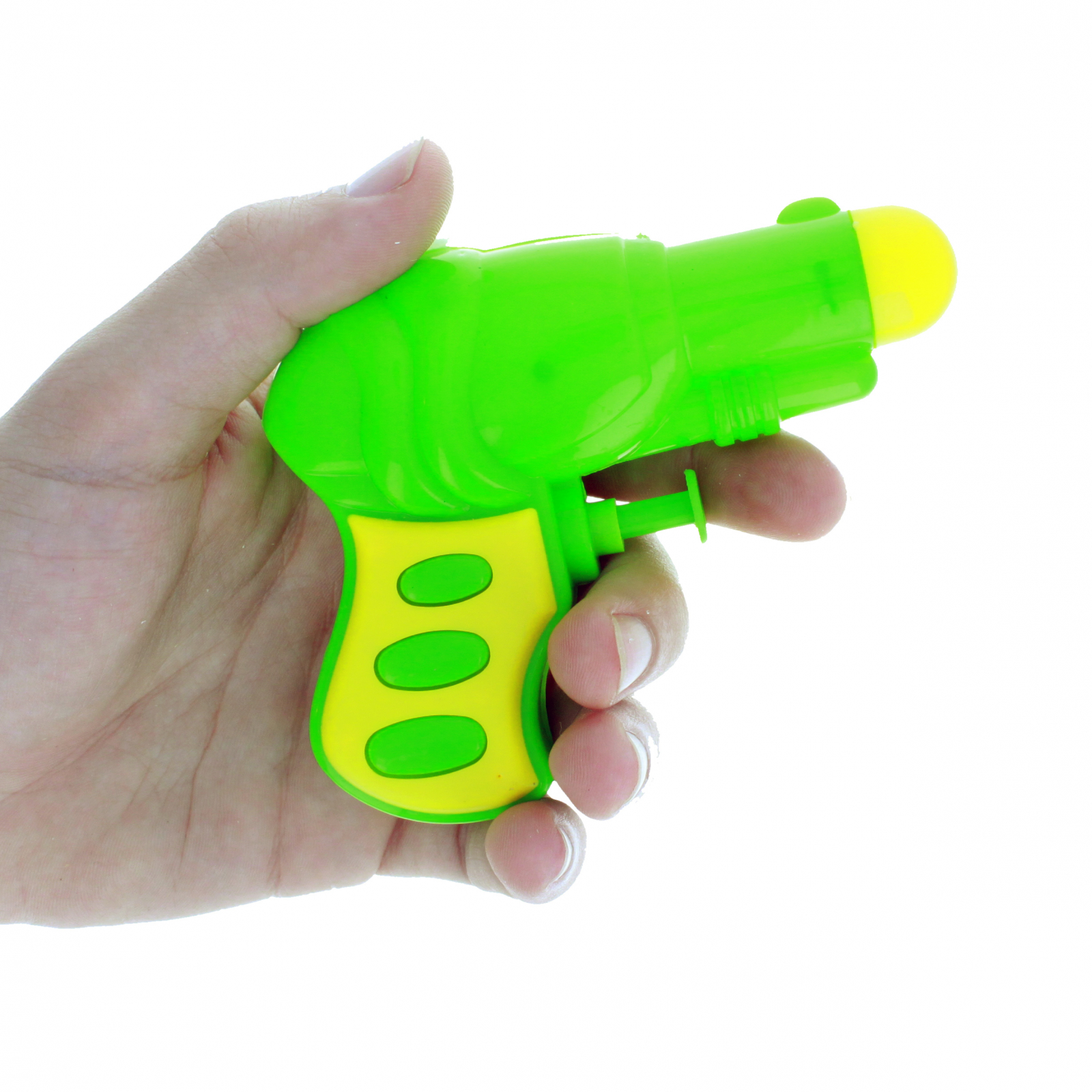 KidPlay Products Aqua Storm 12 Pack Water Gun