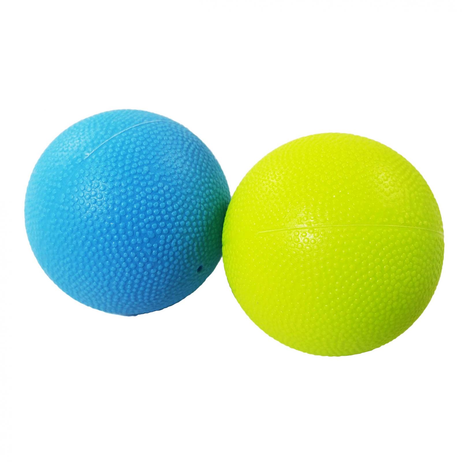 TychoTyke Kids Tennis Rackets Outdoor Exercise Play Set