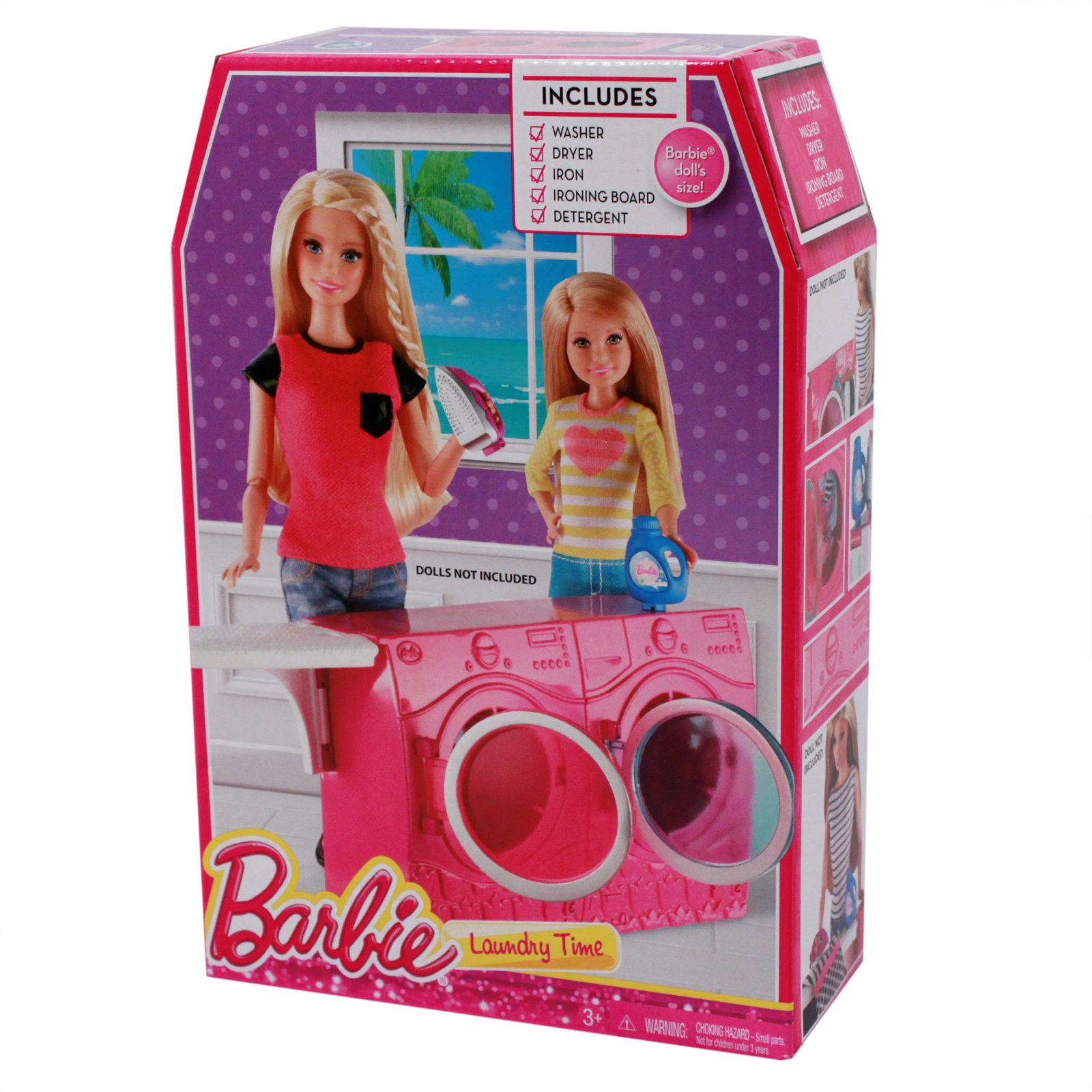 barbie furniture for dollhouse. Mattel Barbie Furniture Dollhouse Dinner Date Night Playset For S